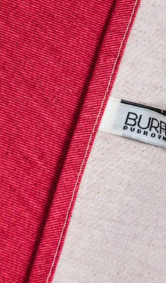 Bural textile
